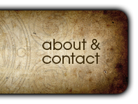 About & Contact